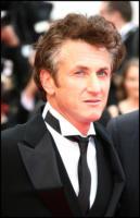 Sean Penn - Cannes - 26-05-2008 - Cinema: Sean Penn si schiera con la Sag, John Travolta con l'Aftra