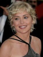 Sharon Stone - Cannes - 20-05-2008 - Sharon Stone chiede scusa alla Cina per le dichiarazioni sul terremoto