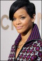 Rihanna - Parigi - 29-02-2008 - Un regalo da 100.000 dollari per Rihanna