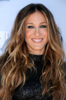 Sarah Jessica Parker - Universal City - 02-06-2008 - Sarah Jessica Parker mamma single nel film The Ivy Chronicles