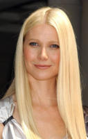 Gwyneth Paltrow - Beverly Hills - 20-09-2006 - Ecco i segreti della bellezza di Gwyneth Paltrow