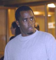 """Puff Daddy - New York - 23-10-2007 - Cameron Diaz zittisce le voci: """"Nessuna storia con P.Diddy, sono single e felice"""""""