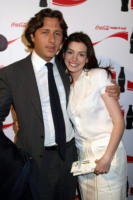Raffaello Follieri, Anne Hathaway - Arrestato Raffaello Folieri ex fidanzato di Anne Hathaway