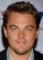 Leonardo DiCaprio - Los Angeles - Chi sarà il nuovo Capitan America?