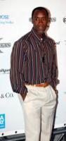 Don Cheadle - Las Vegas - 20-06-2008 - Don Cheadle nel prossimo film di Jose' Padilha