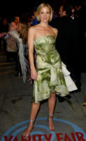 Christina Applegate - Los Angeles - 04-08-2008 - Christina Applegate ha subito una doppia mastectomia