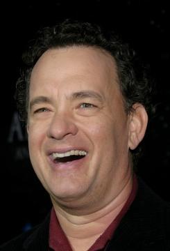 """Tom Hanks - Il Vaticano, levata di scudi contro """"Il Codice da Vinci"""""""