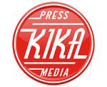logo kikapress
