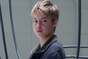 Insurgent-Trailer
