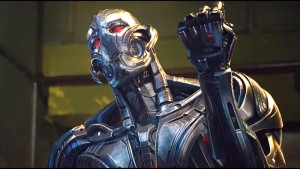 Avengers-Age-Of-Ultron-Trailer-3
