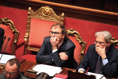 lotti_senato_mozione