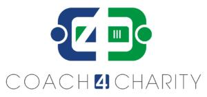 coach4charity